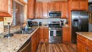 洗碗碟機、廚房用具/餐具/器皿