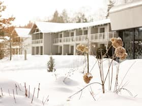 Amenity Hotel & Resort Lipno