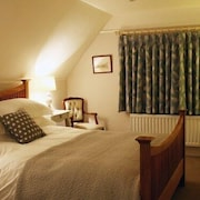 Brockham B&B