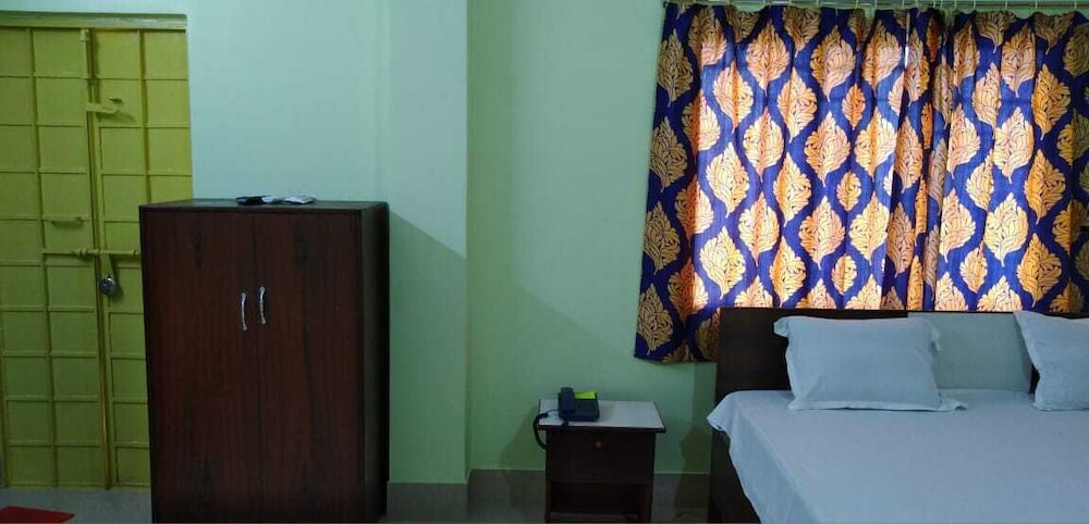 Room, Atithya Guest House