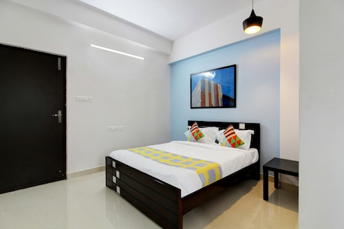 OYO Home 41729 Elite Stay JNTU Kukatpally