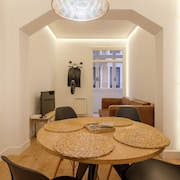 Urban Apartament Bilbao la Vieja By Urban Hosts