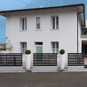 Hotel Villa delle Fate, BW Signature Collection