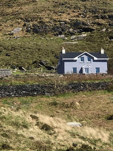 Skellig View House