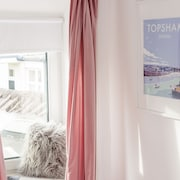 Nomi Homes - Topsham
