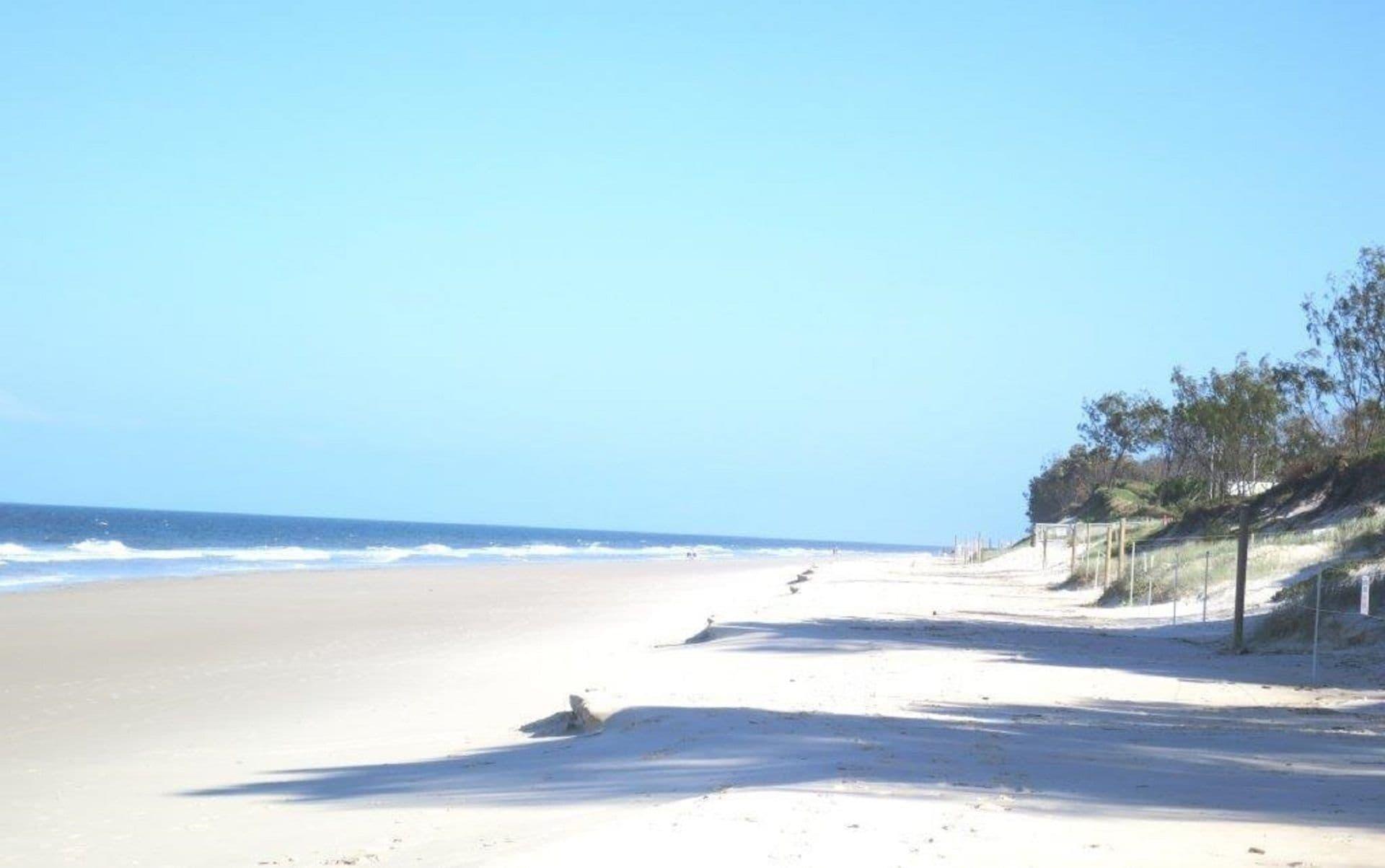 Pet Friendly Home Walking Distance to Surf Beach - North St, Woorim