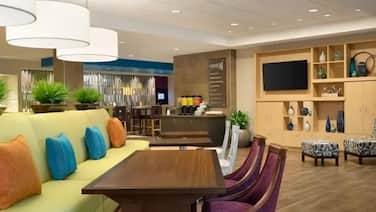 Home2 Suites by Hilton Eau Claire South