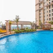 Cengkareng Hotels Find Cheap Hotel Deals From 9 Ebookers Com