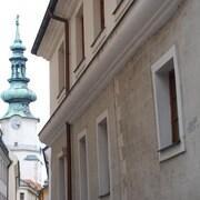 Huren bratislava Sex Bratislava