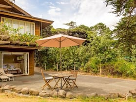 Hokianga Haven B&B