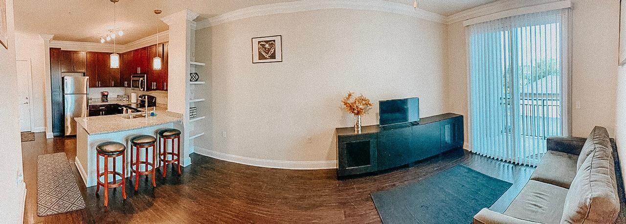 Cozy Apartments At Universal By Zodik Precos Promocoes E Comentarios Expedia Com Br