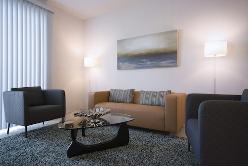Spectacular Suites by BCA Furnished Apts