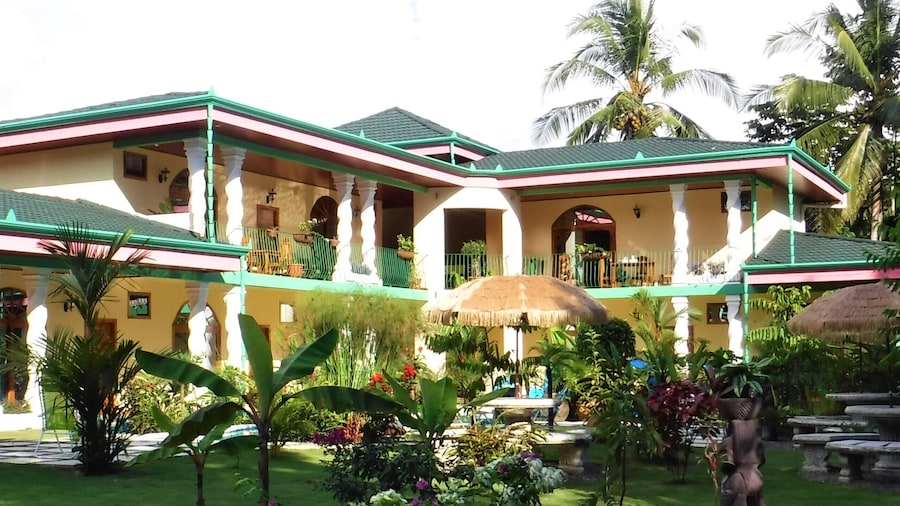 Coco Beach Village