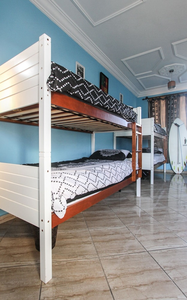 Room, Petit Surfer - Hostel