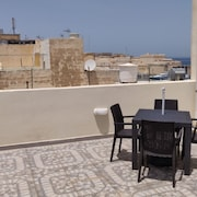 Private sea View Terrace Penthouse