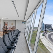 You Will This Place! The Texas Motor Speedway Condo- As Seen On TV!
