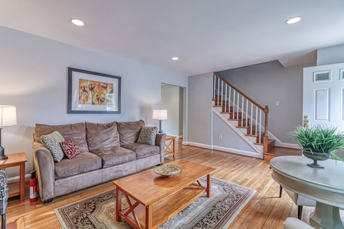 Vrbo Property