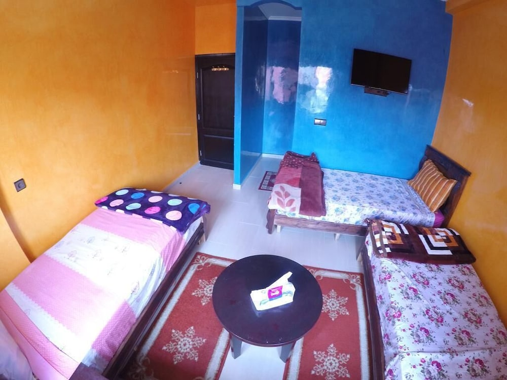 Room, Sunrise GuestHouse