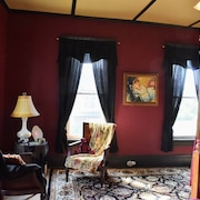 Belladonna Inn Bed & Breakfast 3 Beds 2 Baths