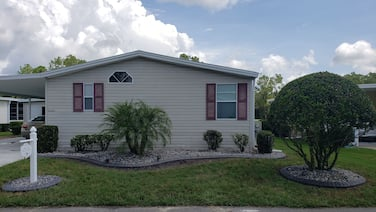 Updated Home in Lakeland, FL (Cypress Lakes)