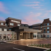 Hotels Closest To Hofstra University