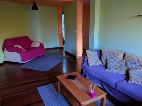 Beautiful Apartment in the Shipyard With Wifi Next to Santander And, Cabárceno