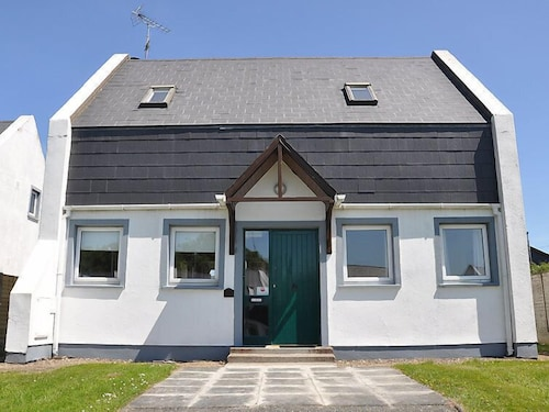 Exterior, Vacation Home Glenbeg Point in Courtown - 5 Persons, 3 Bedrooms