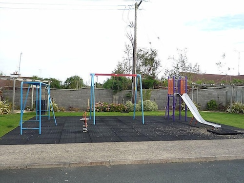 Children's Area, Vacation Home Glenbeg Point in Courtown - 5 Persons, 3 Bedrooms