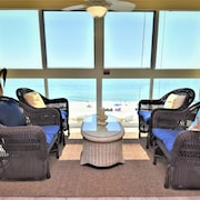 Edgewater West 53 by Bender Vacation Rentals