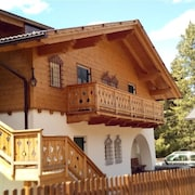 Siusi Soft Apartment Willi Waldi