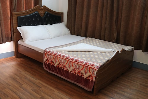 Great Nepal Bed & Breakfast