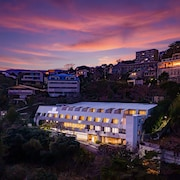 Top Hotels in Atami for 2020 from CA $82   Expedia.ca