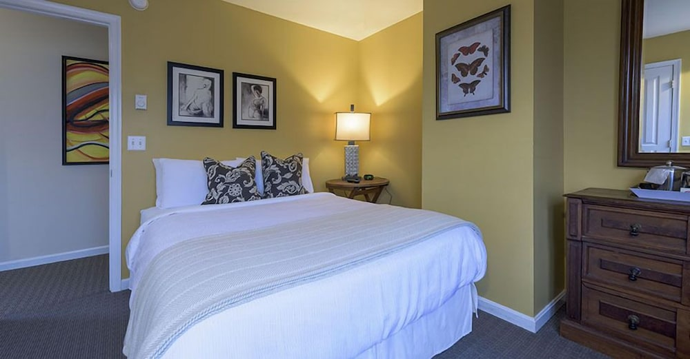 Room, Rehoboth Guest House - Adults only