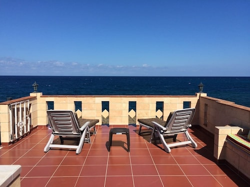 Casa Oceanview 3 - Luxury & Amazing View