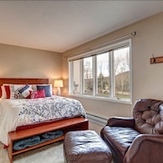 2-225 Eagle Dr Unit 8B Summer Only