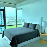 Wynwood Design District 30 Day Rentals