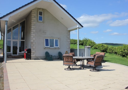 Leaghan Self Catering