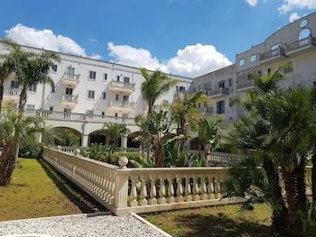 Appartamenti Corso italia