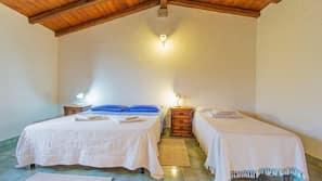 Premium bedding, rollaway beds, bed sheets