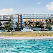 Crown Paradise Club Riviera Maya  - All Inclusive