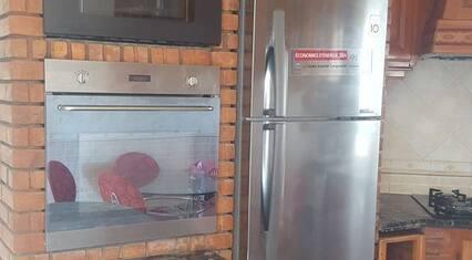 Affitto Appartamenti LUX