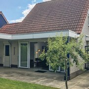 2 Bedroom Accommodation in Stevensweert