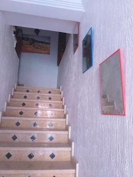 Anfa Place Living Resort Vacation Deals Anfa Place Living