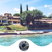 Desenzano Glam Village Club Del Sole