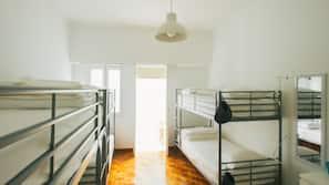 Coffre-forts dans les chambres, décoration personnalisée, Wi-Fi gratuit