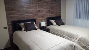埃及棉床單、高級寢具、羽絨被、設計自成一格