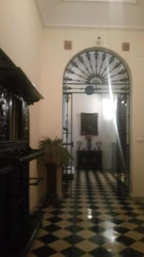 Featured Image, Casa Mansion in the old Town. Apartment 2
