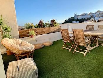 Apartments - Chada Morro Jable
