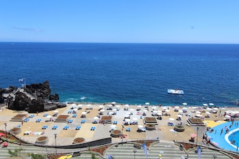 Funchal Lido Apartment Best Location