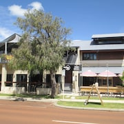 Dunsborough Bay Village Resort